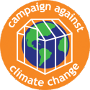 Campaign against Climate Change Supporters
